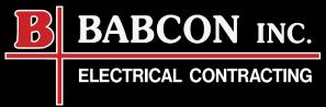 Babcon Inc.