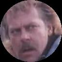 Gerald Nachtwey Avatar